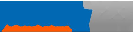 Mobility123 / DSI Logo