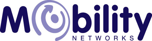 Mobility Networks Group Logo