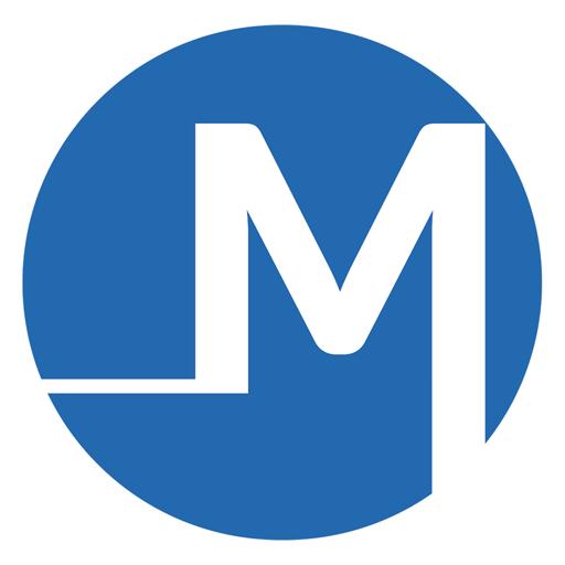 Mobio Solutions Logo