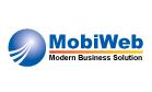 MobiWeb Sdn Bhd Logo