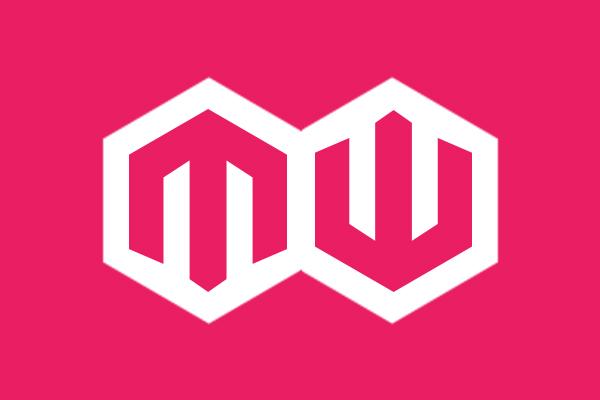 MobiWeb Creations Logo