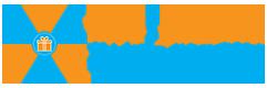 mobsgift Logo