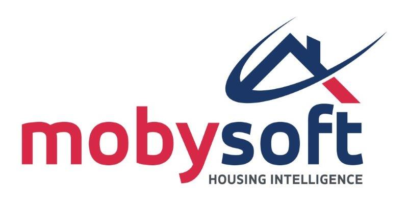 Mobysoft Ltd Logo