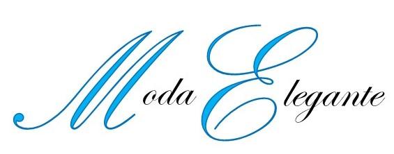 moda-elegante Logo