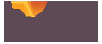 modalinc Logo
