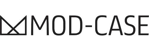MOD-CASE Logo