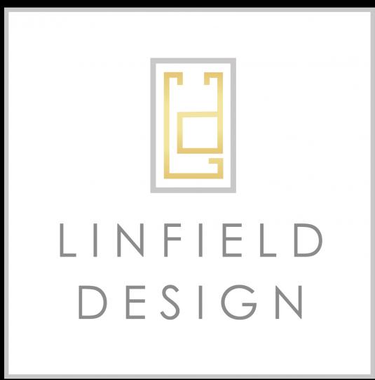 Linfield Design Associates Inc Logo