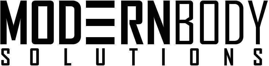 modernbodysolutions Logo