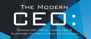 modernceo Logo