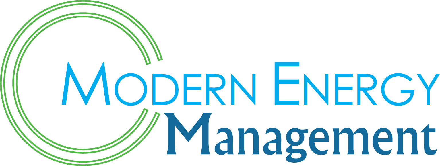 modernenergymgt Logo
