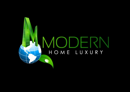 Modern Home Luxury Inc Logo