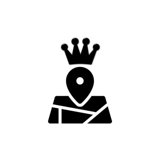 Modernoire Media Logo