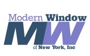 Modern Window of New York, Inc. Logo