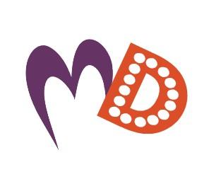 Modijewelry.com Logo