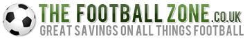 thefootballzone Logo