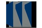 Module Mill Logo