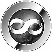 Moebius Adventures Logo
