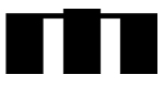 Mogul PR Logo