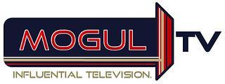 Mogul TV Logo