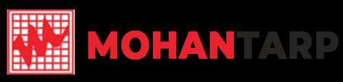 Mohan Tarp Logo