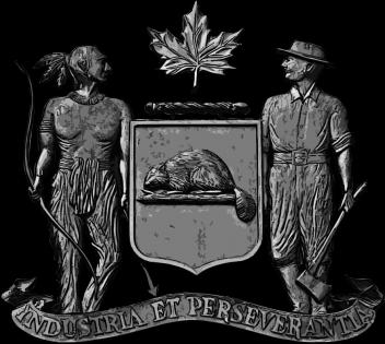 Mohawk Charitable Foundation Logo