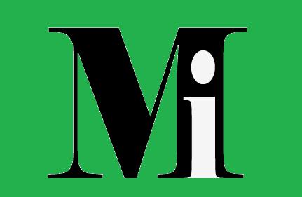 Moikabi Investments Logo
