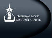 National Mold Resource Center Logo