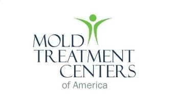 Mold Treatment Centers of America Logo