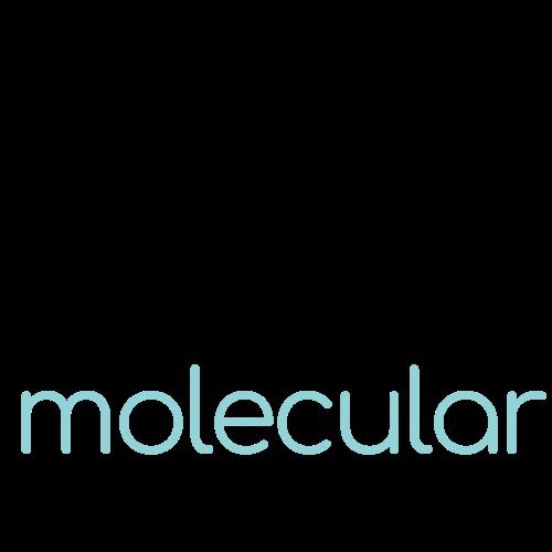 Molecular CBD Shop, LLC Logo