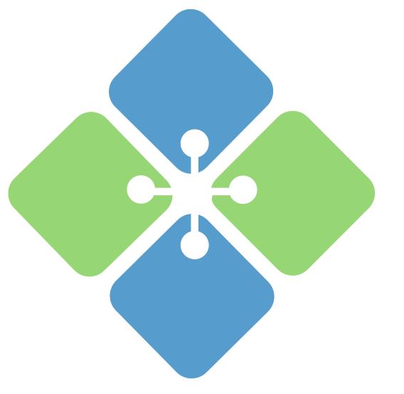Molecular Depot LLC Logo