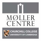 The Moller Centre Logo