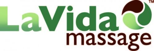 momarketing Logo