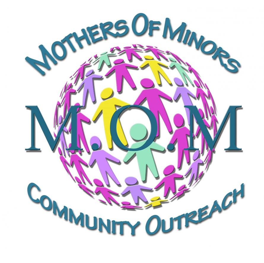 momincfl Logo