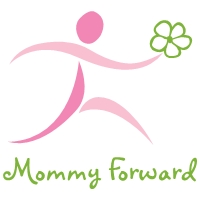mommyforward Logo