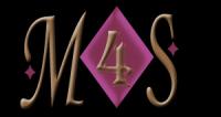 moms4sale Logo
