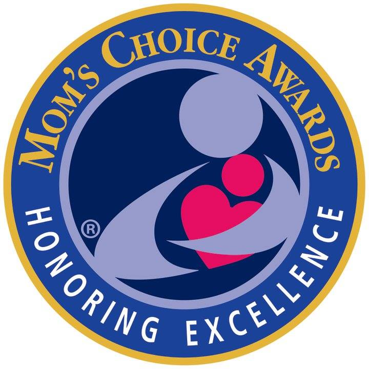 Mom's Choice Awards Logo