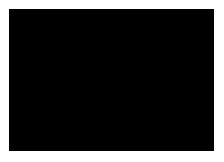 mondomediaworks Logo