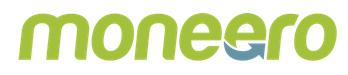 Moneero Logo