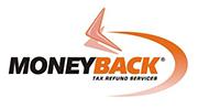 moneybackmexico Logo