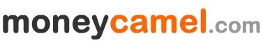 moneycamel Logo