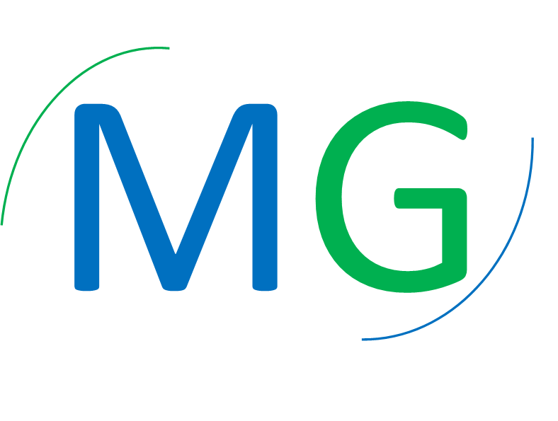 moneyglobal Logo