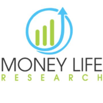 moneyliferesearch Logo