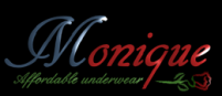 monique-underwear Logo
