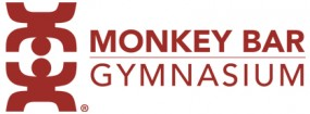 monkeybargym Logo