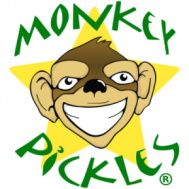 monkeypickles Logo