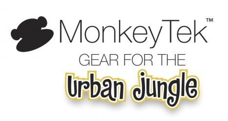 monkeytek Logo