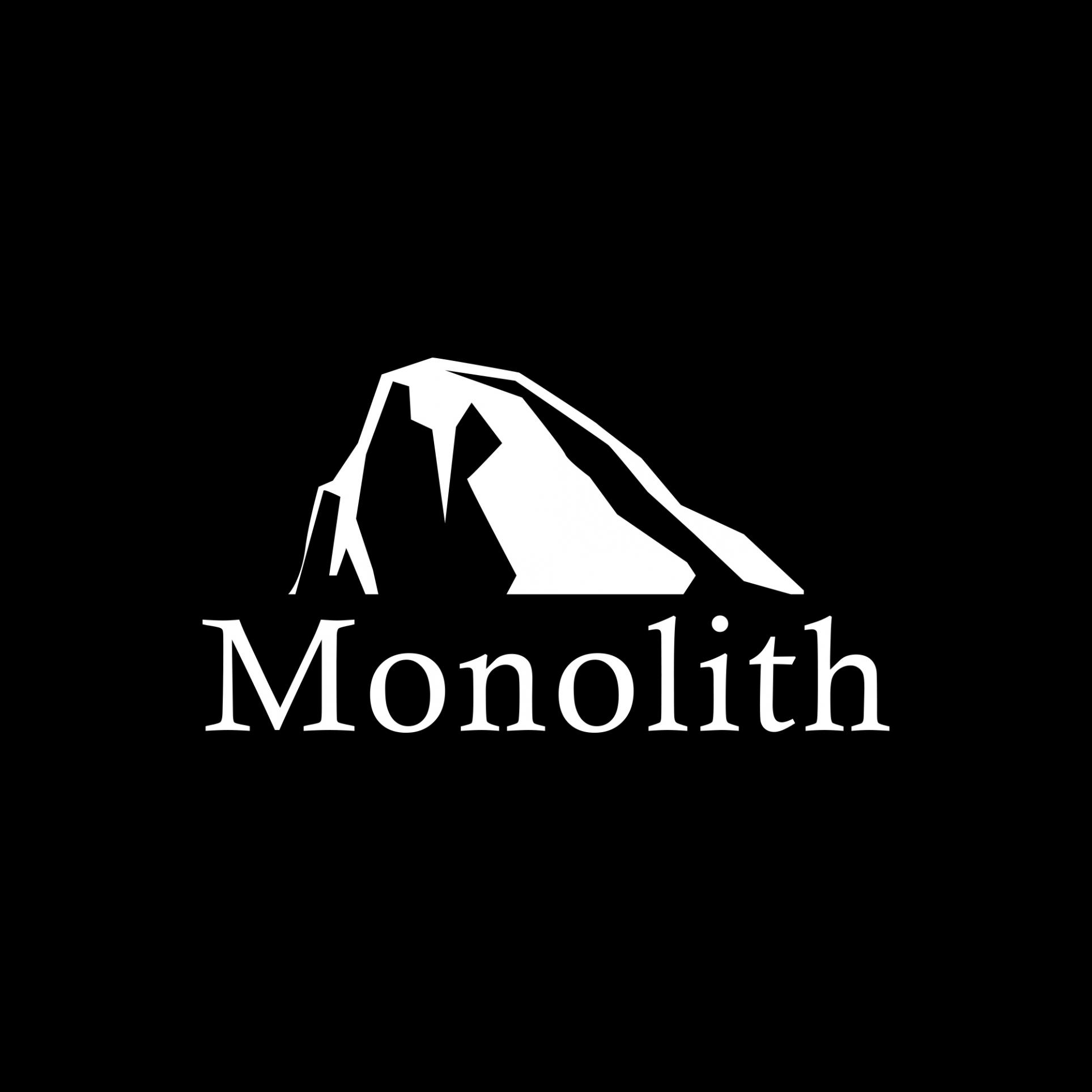 monolithproperties Logo