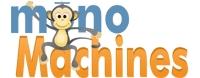 monomachines Logo