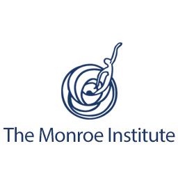 The Monroe Institute Logo