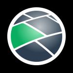 monsooninc Logo